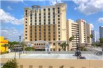 Ramada Orlando International Drive Lakefront