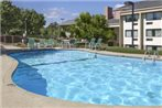 Ramada River Ridge - Asheville
