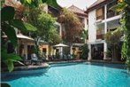Rambutan Resort - Siem Reap (Formerly Golden Banana Boutique Resort)