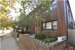 Randwick Self-Contained Modern Two-Bedroom Apartment (234HG)