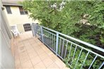 Randwick Self-Contained Two-Bedroom Apartment (332HG)