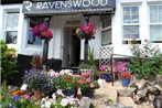 The Ravenswood Hotel