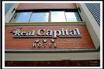 Real Capital Hotel