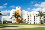 Real Inn Cancun by Camino Real