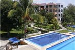 Real Playa del Carmen Hotel & Beach Club - All Inclusive