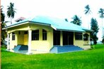 Rebana Beach Bungalow