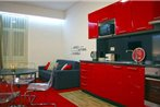 Red Carpet Apartments & Rooms