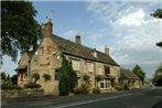 The Red Lion **** Inn