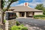 Red Roof Inn Columbus Northeast Westerville