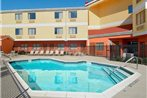 Red Roof Inn - Houston Westchase