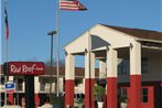 Red Roof Inn San Antonio - Fort Sam Houston