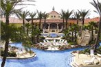 Regal Palms Resort & Spa