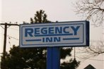 Regency Inn South Holland
