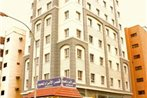 Relax Inn Hotel Apartments Hawally