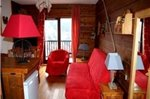 Rental Apartment Andromede VI - Flaine