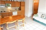 Rental Apartment Central Parc Neige B - Briancon