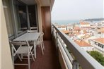 Rental Apartment Corsaires - Biarritz