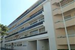 Rental Apartment Moussempes - Biarritz