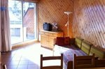 Rental Apartment Pre Du Moulin F-I- Briancon