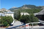 Rental Apartment Pre Du Moulin F - II - Briancon