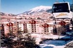 Rental Apartment Relais Guisane A - Briancon