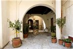 Residence Cortile Antico