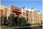 Residence Inn by Marriott Cleveland - Beachwood