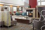 Residence Inn by Marriott Kansas City at The Legends