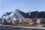Residence Inn by Marriott Manassas Battlefield Park