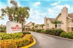 Residence Inn by Marriott Orlando International Drive