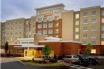 Residence Inn by Marriott Rapid City