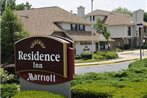 Residence Inn by Marriott Herndon Reston