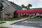 Residence Inn Miami Airport/Doral Area