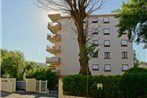 Residence Les Sables
