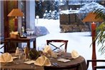 Residence Les Vallees Labellemontagne