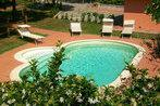 Residence Mugello Resort