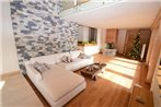 Residence New Forest Crans Montana