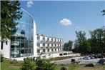 Residence Ozon Conference & Wellness Hotel