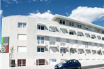 Residence Suiteasy Le Major