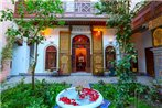 Riad TOYOUR - FES