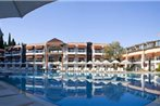 Risa Hotel All Inclusive