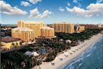 Ritz-Carlton Key Biscayne Miami