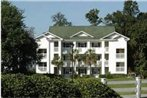 River Oaks by Palmetto Vacation Rentals