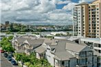 Rivercity Gardens Apartments Kangaroo Point