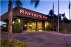 The Riverpark Inn