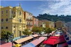 Riviera Best Of Apartments - Old City of Nice