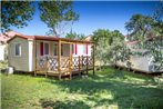Rivijera Mobile Homes Imperial Vodice
