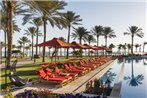 Rixos Seagate Sharm - Ultra All Inclusive