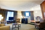 Rodd Royalty Executive Apartment
