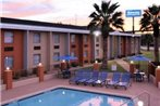 Rodeway Inn and Suites Austin